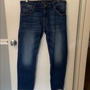 Mavi Jeans-Zach